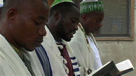 black jews islam racism and media bias talia whyte