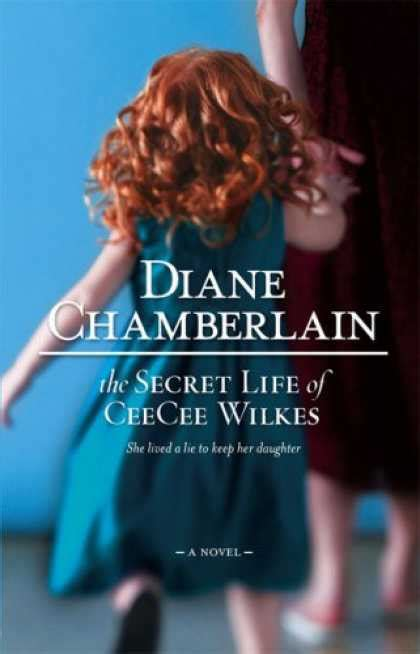 Pdf Secret Ceecee Wilkes by Review The Secret Of Ceecee Wilkes Diane