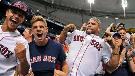 boston sox fans 1000 images about sox quotes pics on