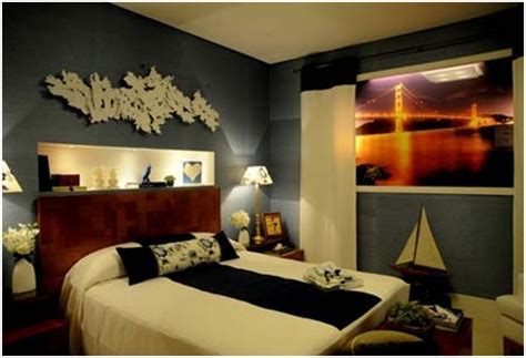 can you have a bedroom without a window decorate a room without windows indoor lighting