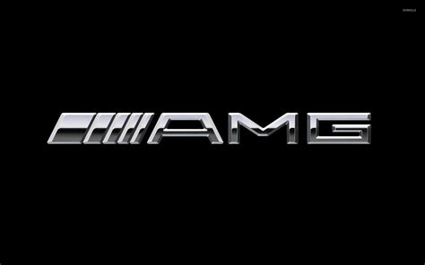 mercedes logo vector mercedes benz amg logo wallpaper car wallpapers 26412