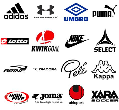football shoe brands which is your favorite soccer brand adidas nike or