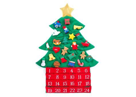 Tree Advent Calendar Tree Calendar 28 Images Wooden Tree Advent Calendar