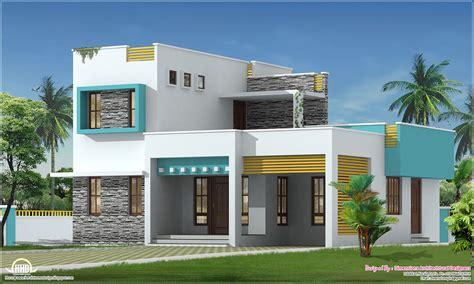 House Plan Websites top house plan websites   anelti