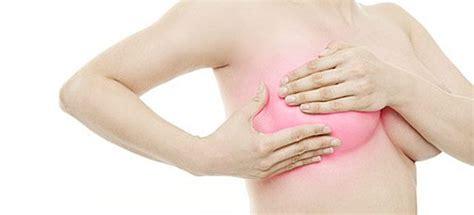 rem 232 des naturels contre les douloureux traiter les