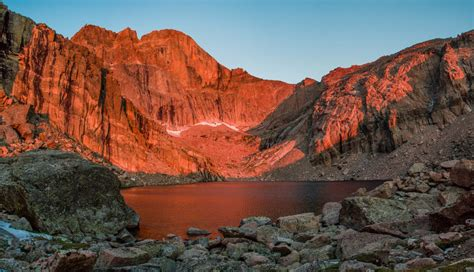 best rocky what are the best sights in rocky mountain national park
