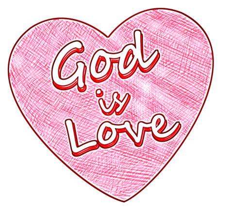 religious valentines religious clipart clipart suggest