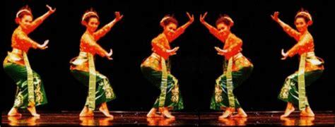 Balet Baju Balet Modern Tarian Tamborin prolog