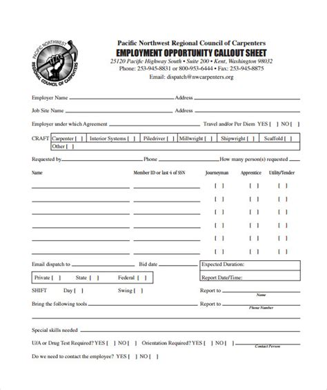 call sheet template docs call sheet template 11 free documents in word pdf