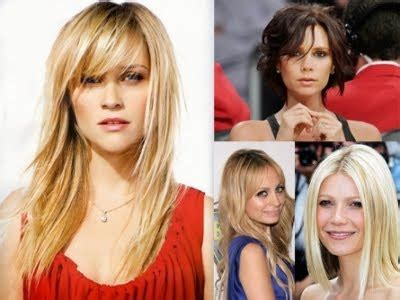 easy haircuts for new moms easy hairstyles for busy moms news about hairstyles 2013