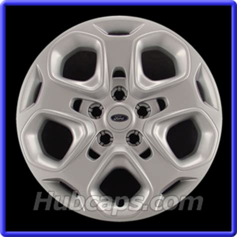 2011 ford fusion hubcaps ford fusion hub caps center caps wheel covers hubcaps