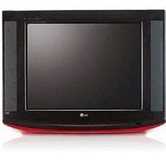 Tv Tabung Kecil laptops and screens on