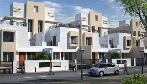 row house for sale in talegaon dreams row house in talegaon dabhade pune price
