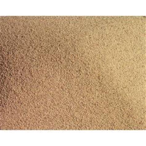 agra grit walnut shell sandblasting grit 10 lb per