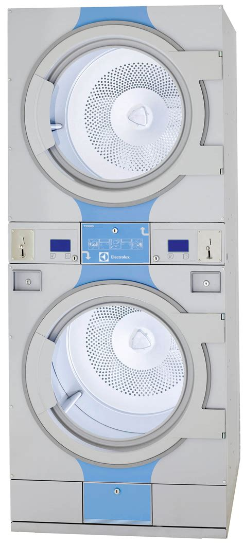 electrolux washer and dryer electrolux commercial washer and dryer pictures to pin on thepinsta