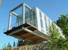 cantilever home title