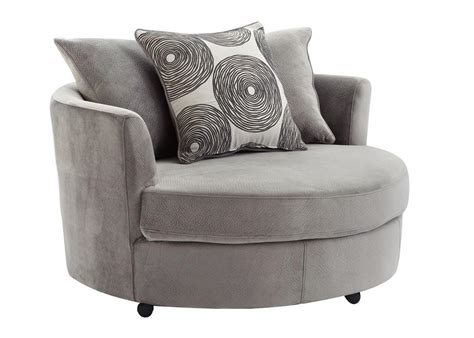 grey living room chairs swivel chair grey zoey chairs living room