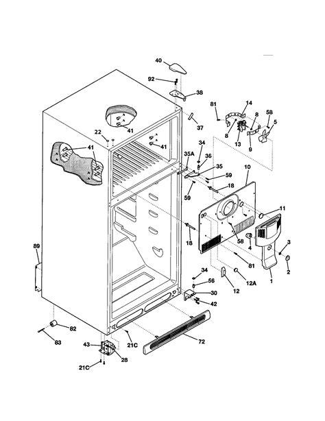 kenmore refrigerator parts diagram 301 moved permanently
