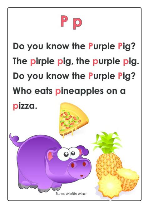 alphabet rhymes abc s for toddlers and preschool children rhymes for children volume 5 books 58 best images about learning through songs and nursery