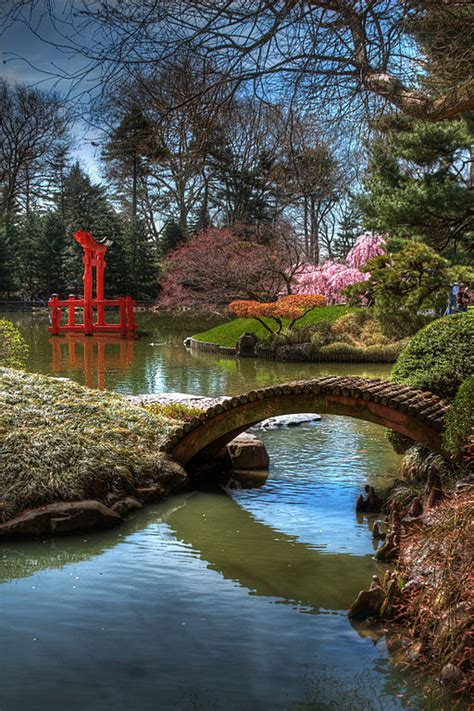 best botanical garden 10 best botanical gardens in the world 10 most today