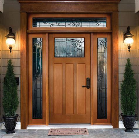 modern front doors  main entrance designs outdoorthemecom