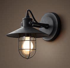 sames illuminazione 201 fantastiche immagini su light design lighting