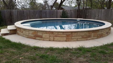 stock tank pool stock tank swimming pool designs bing images