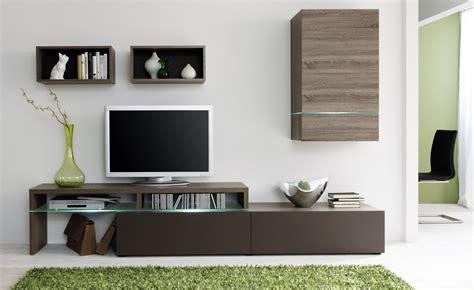 einrichtungsideen wohnzimmer moderne einrichtungsideen f 252 r das wohnzimmer