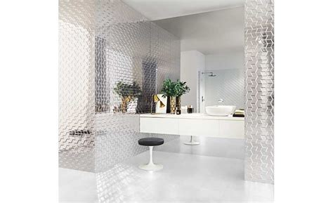 Product of the Week: Florida Tile's Glamour Collection