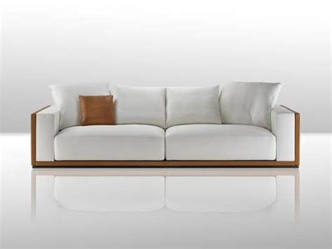 fendi sofa designs 304 best images about fendi on pinterest september 2014