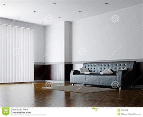 ledersofa schwarz weiß kleines sofa 2 sitzer