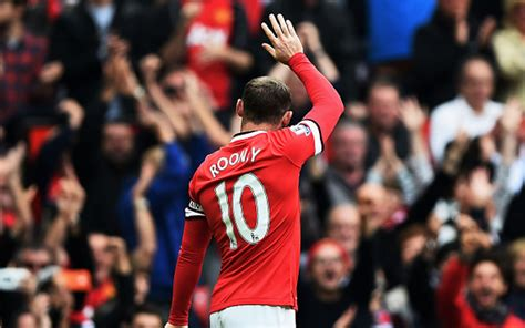 arsenal all time top scorers all time leading premier league goalscorers as man united