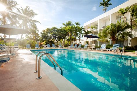 time out hotel intimate hotels of barbados