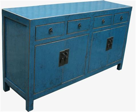 asian buffet furniture original blue sideboard buffet sideboard buffet furniture