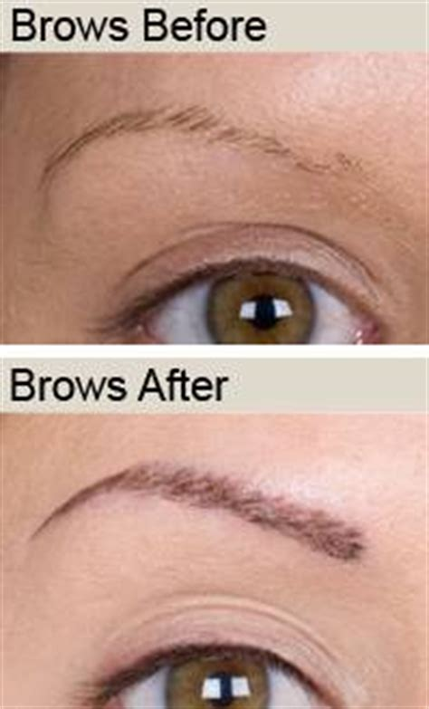 tattoo eyebrows gloucestershire redeem semi permanent makeup tattoo removal whitby in