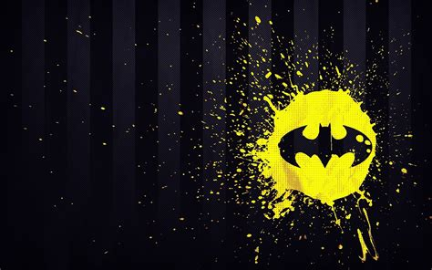 batman logo wallpaper high definition wallpapers high download wallpapers download 1920x1200 batman dc comics