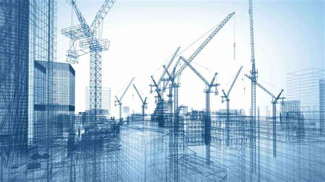 future  construction sector artificial intelligence