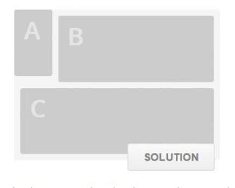 constraint layout js angular 2 drag n drop grid plugin angular script
