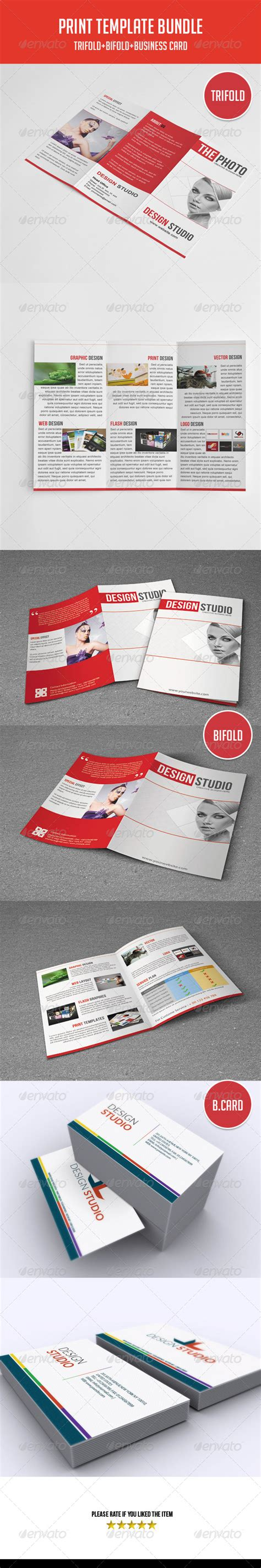 brochure templates to match vistaprint business cards brochure can insert business card 187 dondrup