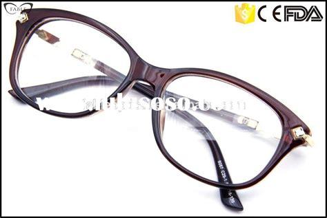 cheap eyeglasses frames rg09130 sport eyewear reading
