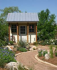 landscape design texas hill country contemporary hill country home designs joy studio design