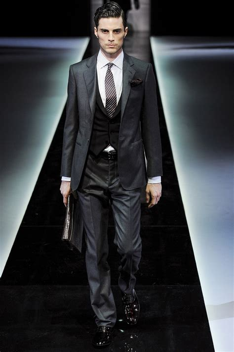 Cermin Mata Emporio Armani 86 best images about this is a s world on ties emporio armani and three suits