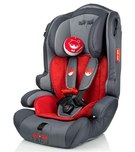 silla de coche baratas las 4 mejores sillas de coche baratas para ni 241 os 4m
