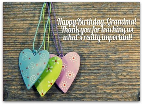 Happy Birthday Wishes For Grandmother Grandma Birthday Wishes Grandmother Birthday Messages