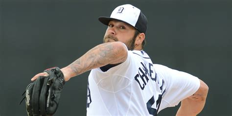 tommy john tattoo joba chamberlain combined smiley with scar