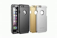 Image result for Cheapest iPhone 6 Plus