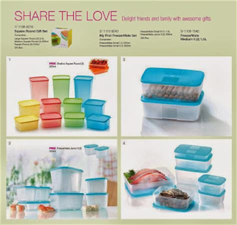 Ruby Daging Jumbo Murah Promo jual tupperware murah indonesia i distributor tupperware