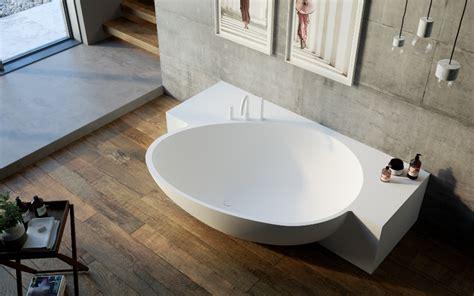 badewanne halb freistehend badewanne halb freistehend gispatcher