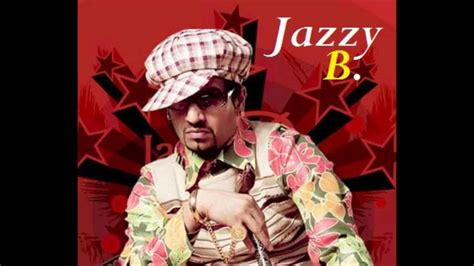 Jazzy B Biography In Hindi | jazzy b feat apache indian quot dill lutiyah quot full song