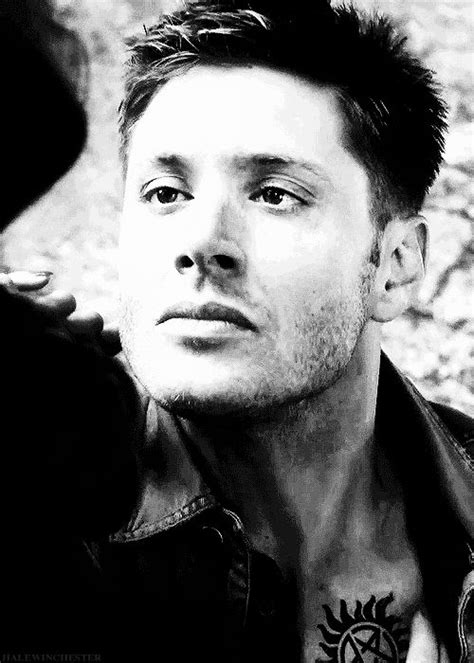 dean winchester tattoo 25 best ideas about anti possession on